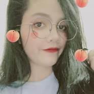 xiengt839479's profile photo