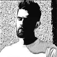 iFaHHaD's profile photo