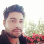 alirezagh1987's profile photo