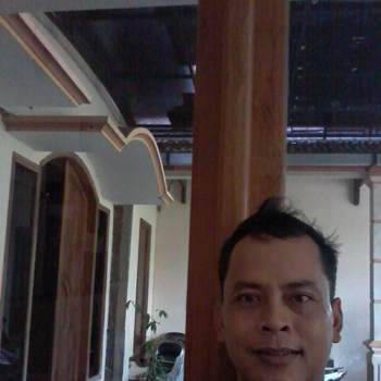 dewaw350_Pingtung_Single_Male