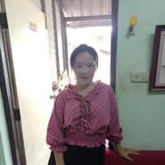 usernlu974's profile photo