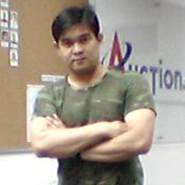 gmxingle's profile photo