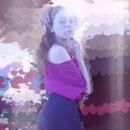 nastya722153's profile photo