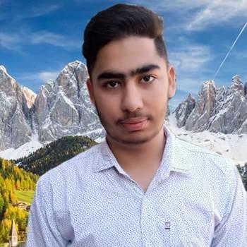 lovein14_Punjab_Kawaler/Panna_Mężczyzna