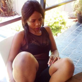arianah284859_Gauteng_Single_Female