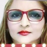 mlilia's profile photo