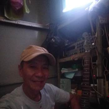 ducn588_Tien Giang_Kawaler/Panna_Mężczyzna