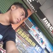 stanleyt80981's profile photo