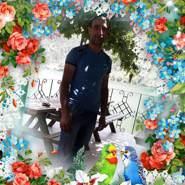 selcukd3570's profile photo
