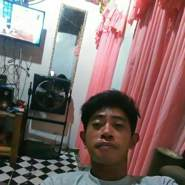jhonondixm's profile photo