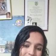 vivianitaa1's profile photo