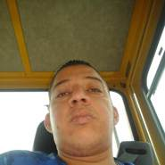 frank1187's profile photo