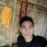rosiel74367's profile photo