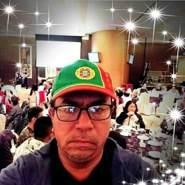 ulissesm954280's profile photo