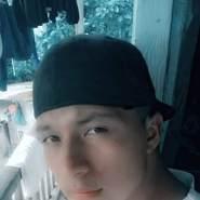 giovannya50's profile photo