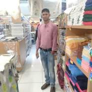 mahabubm654378's profile photo