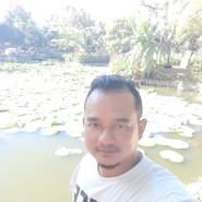 chanons35's profile photo