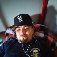 josearmandoalegria5a's profile photo
