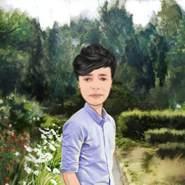 volodyag70197's profile photo