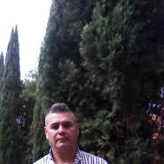 robinsonv20's profile photo