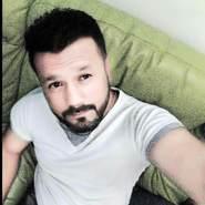 malika574434's profile photo