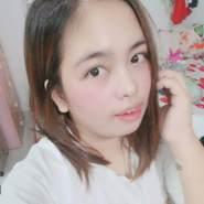 phann17's profile photo