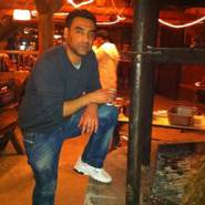 farid441065's profile photo