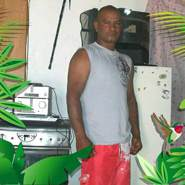 richardp272513's profile photo