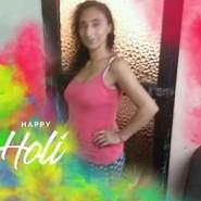 tailad9's profile photo