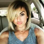 linda451160's profile photo