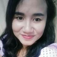 userkmet640's profile photo