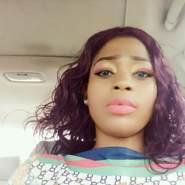 adeyemikemisola57's profile photo