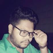 sohaildastan9349's profile photo