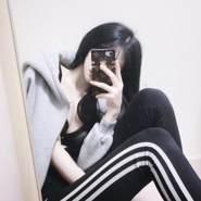 tram283's profile photo