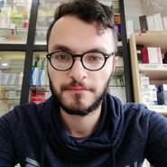 hasank1442's profile photo