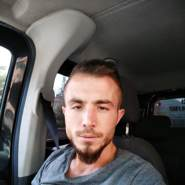 hasansms38's profile photo