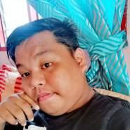 mohde05's profile photo