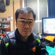 useruihkd8307's profile photo