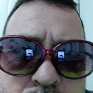 user_cwa05632's profile photo