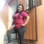 wendyfabian2's profile photo