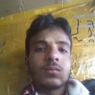 user_pofy09652's profile photo