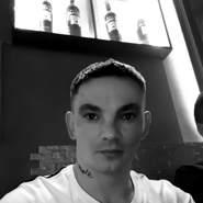 danny305437's profile photo