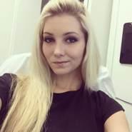 kathyg841212's profile photo