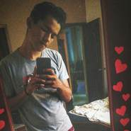 LUISM5122's profile photo