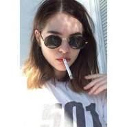 aleyna659635's profile photo