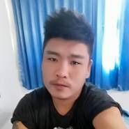 user_mtnl036's profile photo