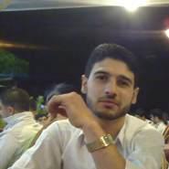 salimkanan's profile photo