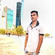 ssufiyans's profile photo