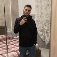 nicolo161907's profile photo