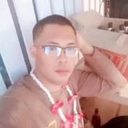 hmoo38's profile photo